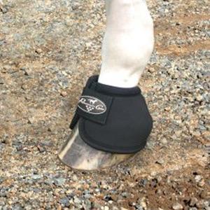 Professional's Choice Ballistic Overreach Boots