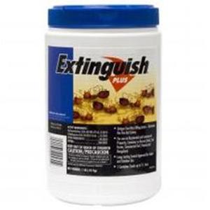 Extinguish Plus