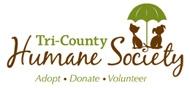 Tri-County Humane Society