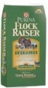 Purina Flock Raiser Poultry Feed
