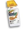 Roundup Poison Ivy Concentrate 32oz
