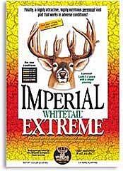 Whitetail Extreme 5.6lb