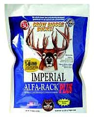 Imperial Alfa-rack Plus 3.75lb
