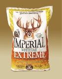 Whitetail Extreme 23lb