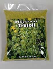 Trefoil Empire 3 Lb
