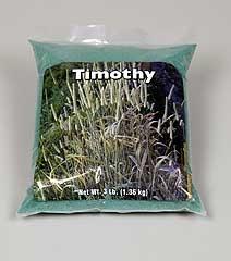 Timothy 3 Lb