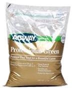 Agway Professional Green Grass Seed 3lb