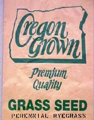 Perennial Ryegrass Improved 50 Lb