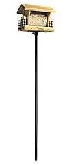 3 Piece Pole Kit
