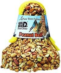 Peanut Bell 18oz