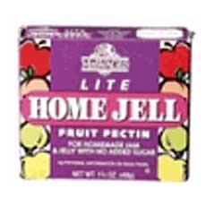 Mrs Wages Home-light Jell Fruit Pectin 1.75 Oz