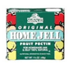 Mrs Wages Home-jell Fruit Pectin 1.75 Oz