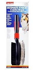 Ultimate Touch Combo Brush Large