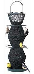 Nono Birdfeeder 5 Tier