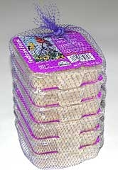 Feathered Friend High Energy Suet 6pk