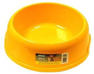 Agway Pet Dish Jumbo