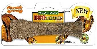 Healthy Edibles Bbq Chicken Souper