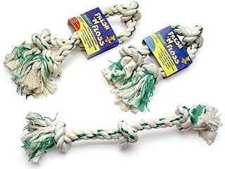 Fresh N Floss Tug Spearmint Medium