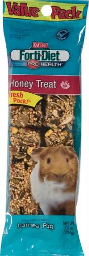 Forti-diet Honey Guinea Pig Treat 7.2oz
