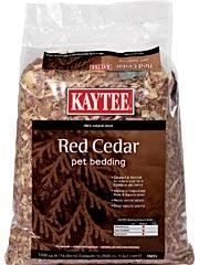 Cedar Bedding 1000ci