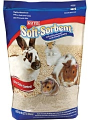 Kaytee Soft Granule Blend Bedding 27.5l
