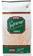 Parrot Food 50lb