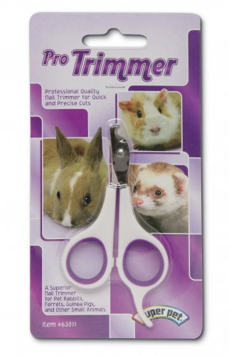 Pro Trimmer