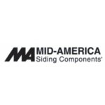 Mid-America Bldg. Products