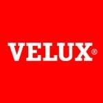 VELUX America Inc.