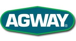 Bechtelsville Agway Logo