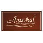 Ancestral Flooring
