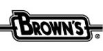 F.M. Brown's