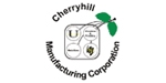 Cherryhill Manufacturing Corporation