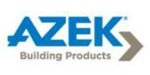Azek Products Table Top Event