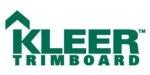 Kleer Lumber