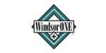 Windsor One