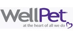 WellPet Natural Pet Food