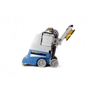 EDIC 5 Gallon Carpet Cleaner