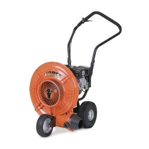 6HP Walk Behind Blower