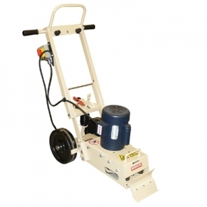 EDCO TS-8 Tile Shark 3/4Hp-115v