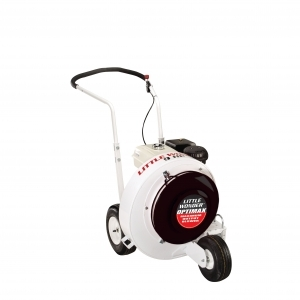Little Wonder 9HP Blower