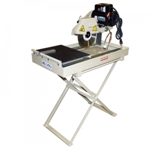 EDCO TMS12 Electric Tile Saw, 12