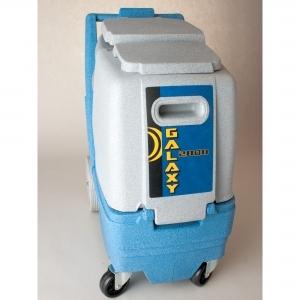 EDIC 12 Gallon Carpet Cleaner