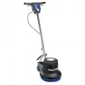 Floor Machine Powr-Flite 13