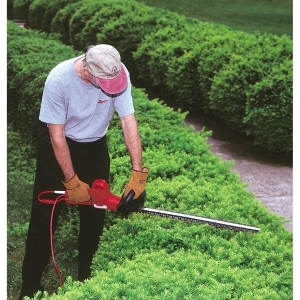 Hedge Trimmer, 30