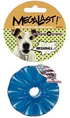 Megalast Ball Dog Toy Medium