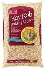 Kaytee Kay-kob Bedding & Litter 8lb