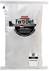 Kaytee Forti-diet Pro Health Parakeet Food 25lb