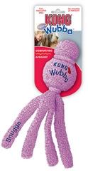 Kong Wubba Snugga Dog Toy Small