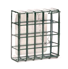 Classic Design Single Suet Feeder